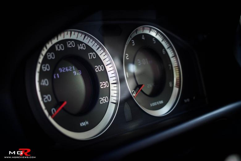 2010 Volvo XC60-11
