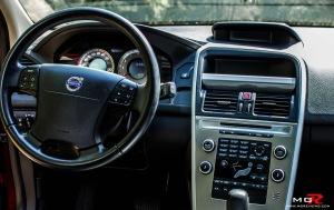 2010 Volvo XC60-12