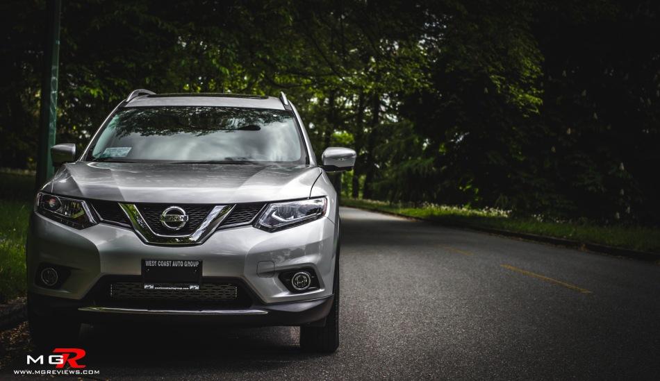 2014 Nissan Rogue-18