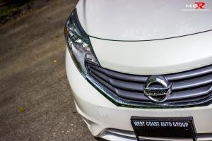 2014 Nissan Versa Note-13