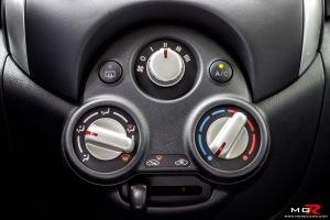 2014 Nissan Versa Note-3