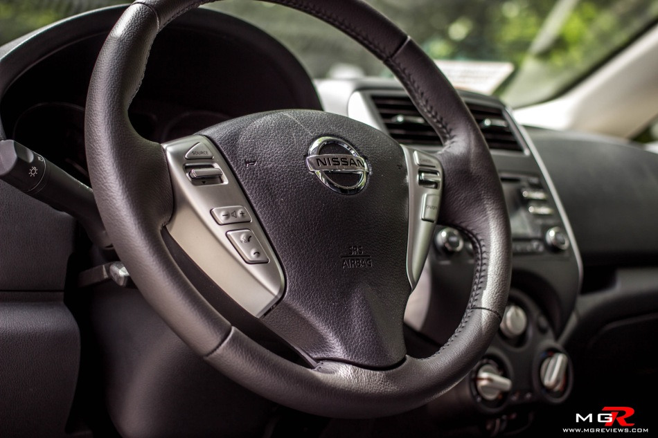 2014 Nissan Versa Note-5