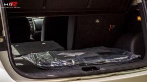 2014 Nissan Versa Note-6