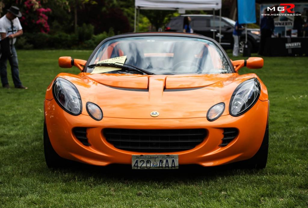 British Car Show Vancouver-14 copy
