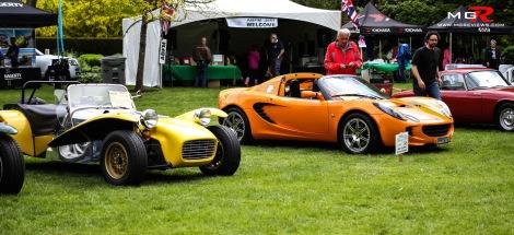 British Car Show Vancouver-18 copy