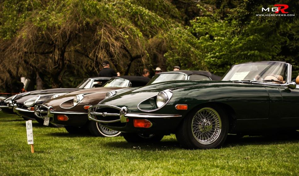 British Car Show Vancouver-25 copy