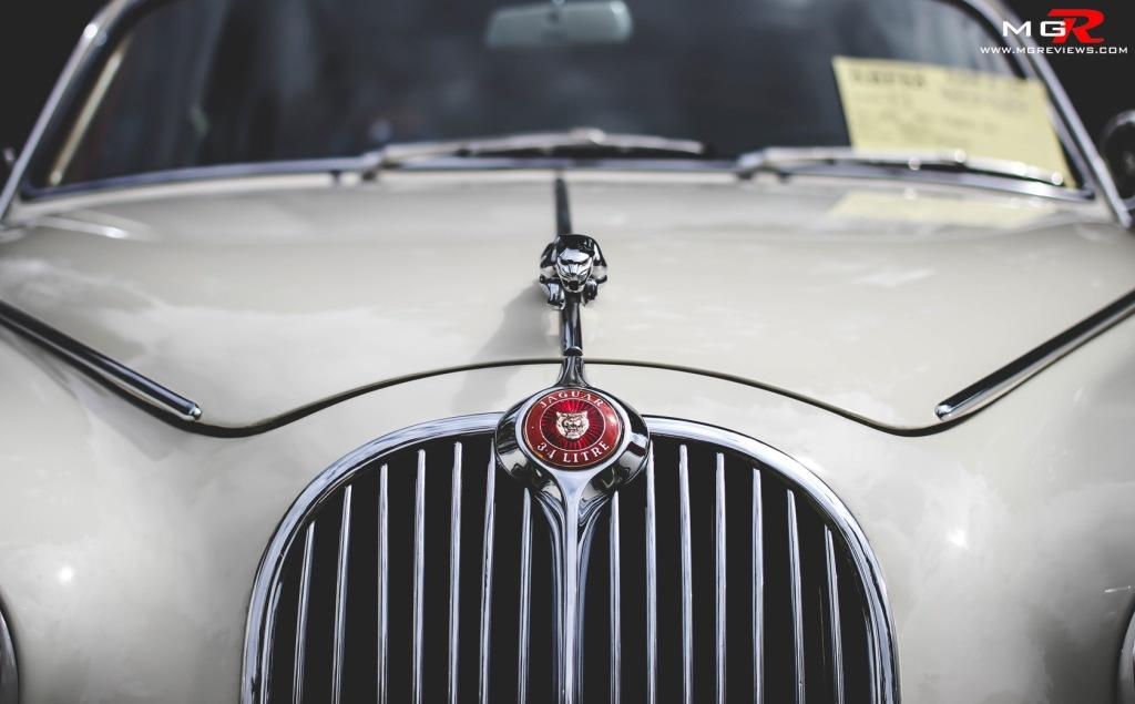 British Car Show Vancouver-27 copy