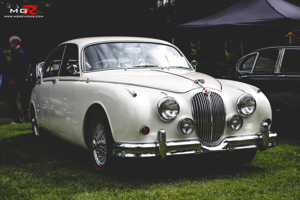 British Car Show Vancouver-29 copy