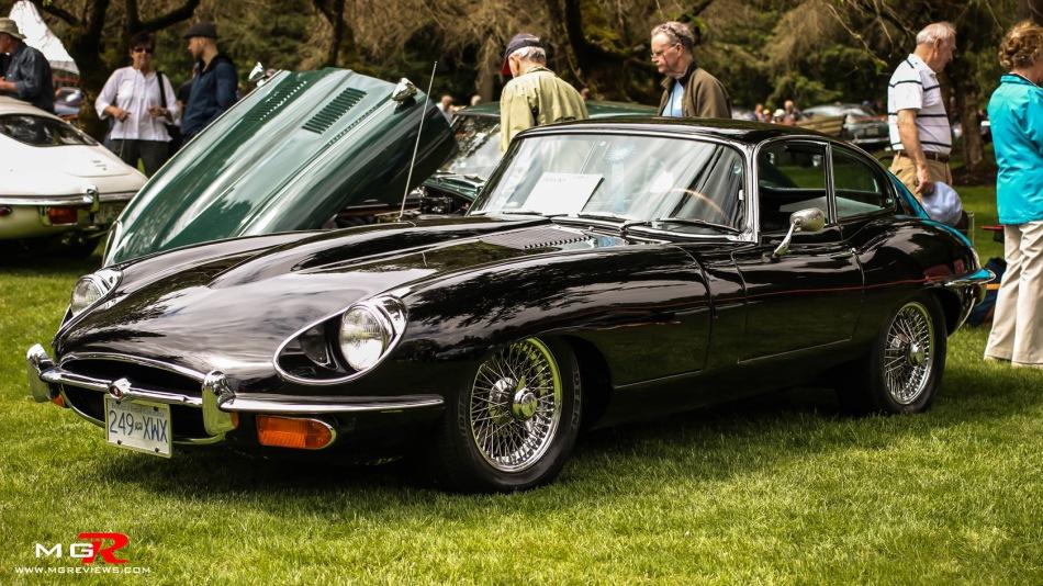 British Car Show Vancouver-30 copy