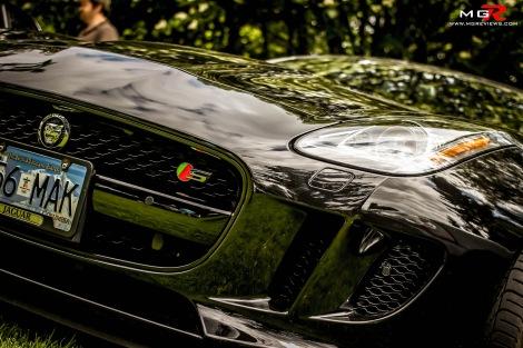 British Car Show Vancouver-34 copy