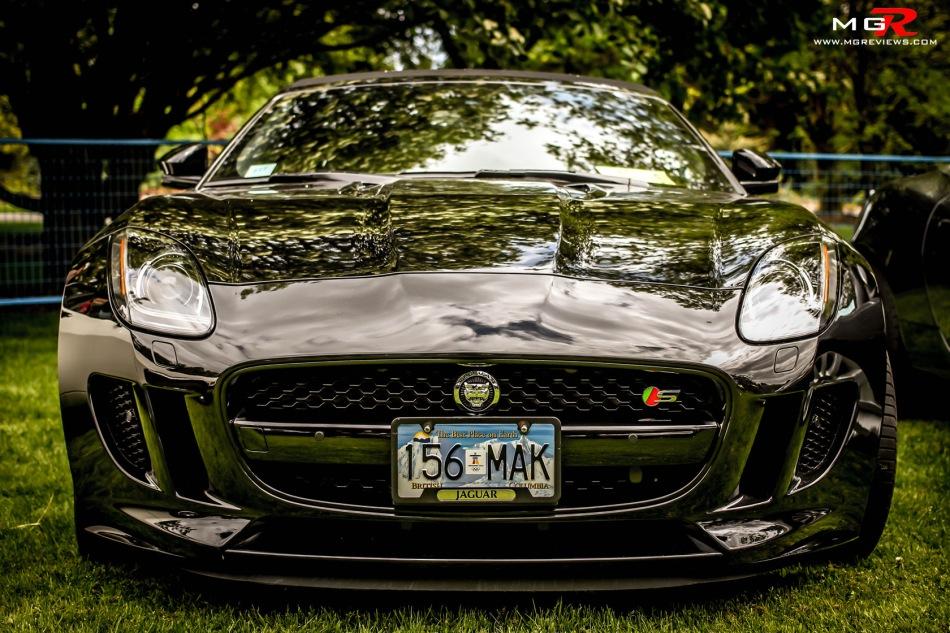 British Car Show Vancouver-35 copy