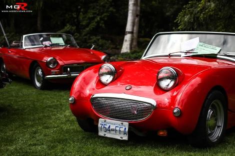 British Car Show Vancouver-36 copy