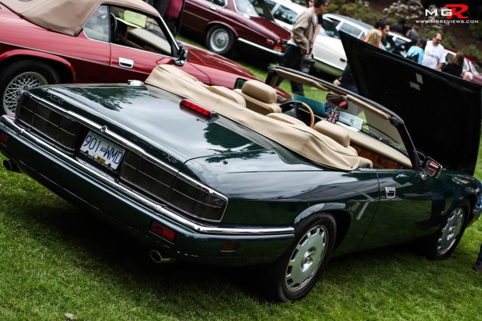 British Car Show Vancouver-38 copy