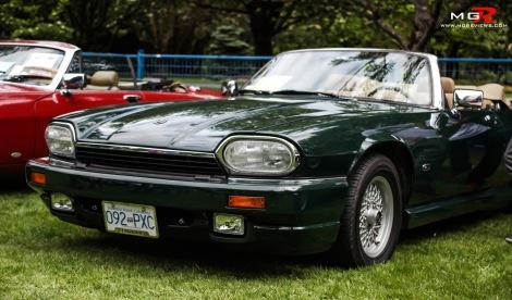 British Car Show Vancouver-39 copy
