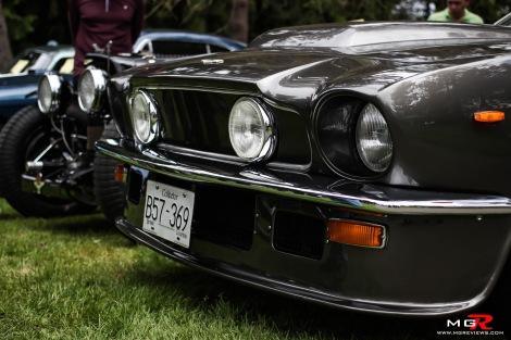 British Car Show Vancouver-40 copy