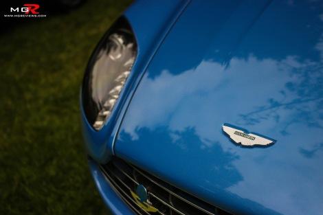 British Car Show Vancouver-42 copy