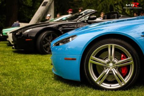 British Car Show Vancouver-43 copy