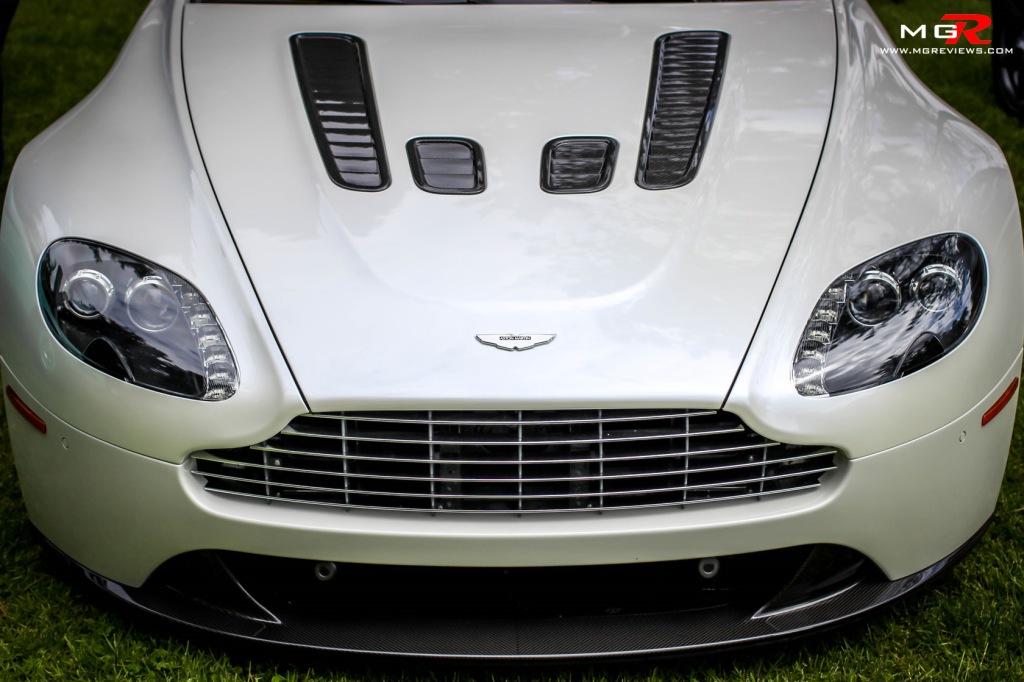 British Car Show Vancouver-45 copy