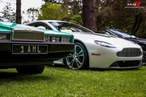 British Car Show Vancouver-47 copy