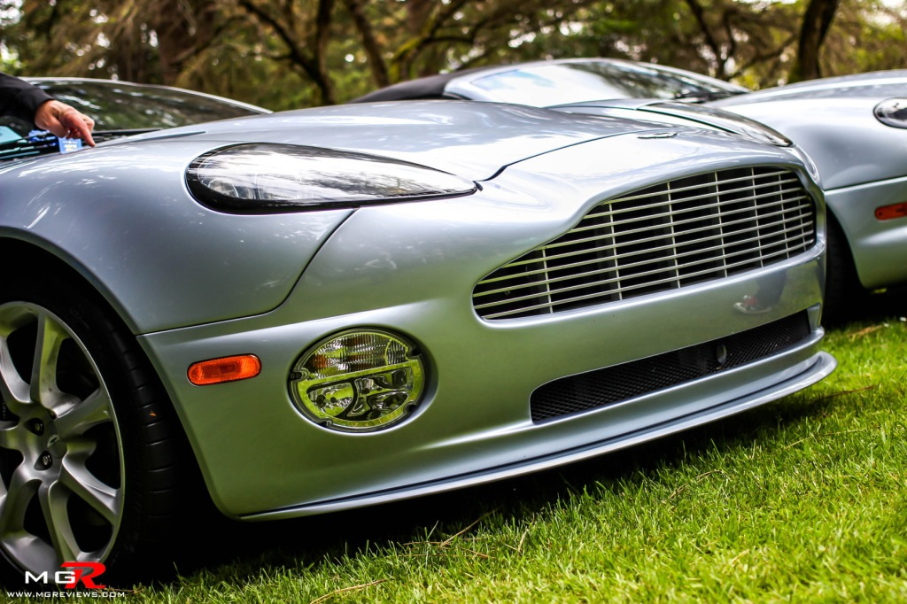 British Car Show Vancouver-51 copy
