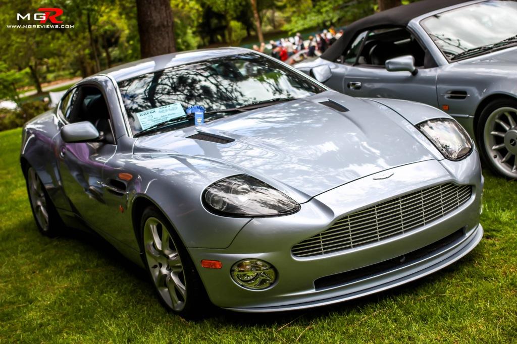 British Car Show Vancouver-53 copy