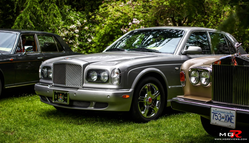 British Car Show Vancouver-54 copy