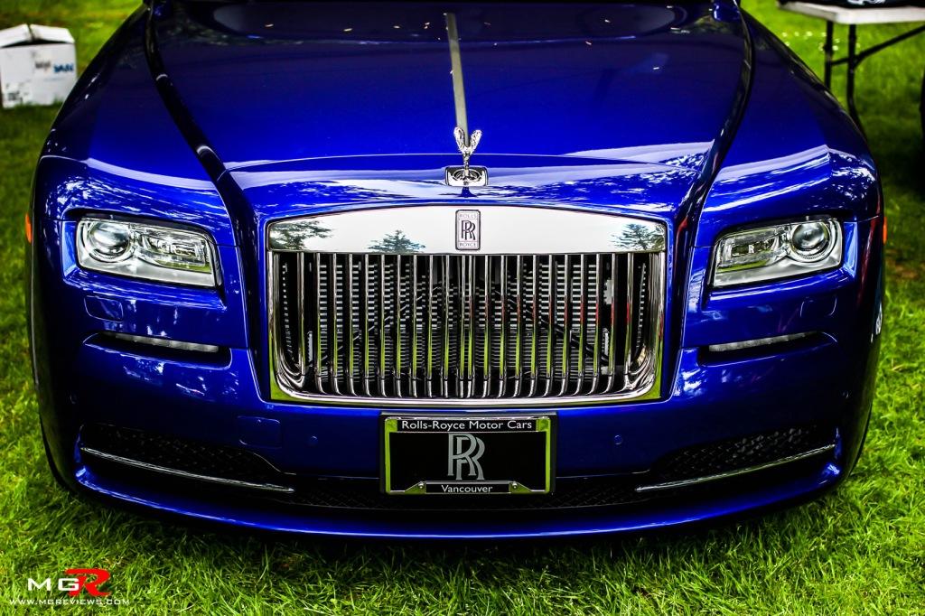 British Car Show Vancouver-58 copy