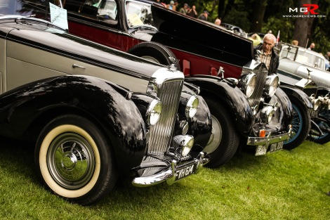 British Car Show Vancouver-59 copy
