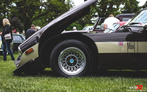 British Car Show Vancouver-63 copy