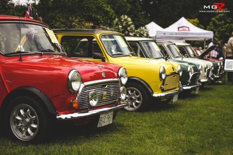 British Car Show Vancouver-64 copy
