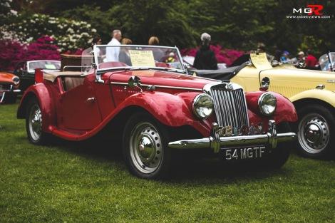 British Car Show Vancouver-66 copy