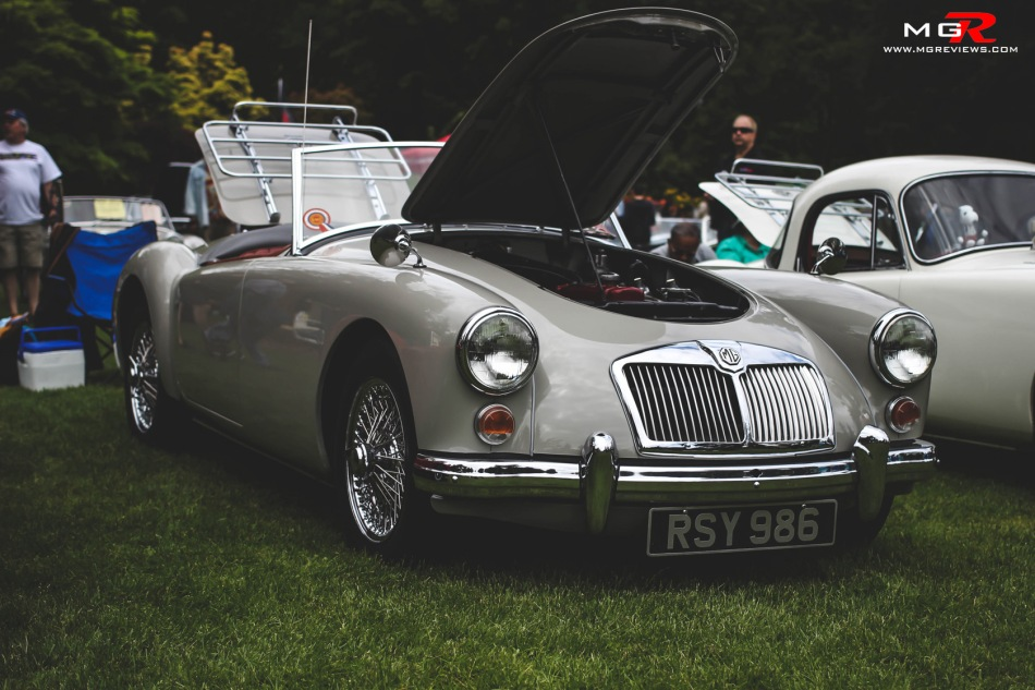 British Car Show Vancouver-67 copy