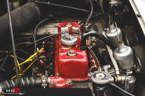 British Car Show Vancouver-68 copy