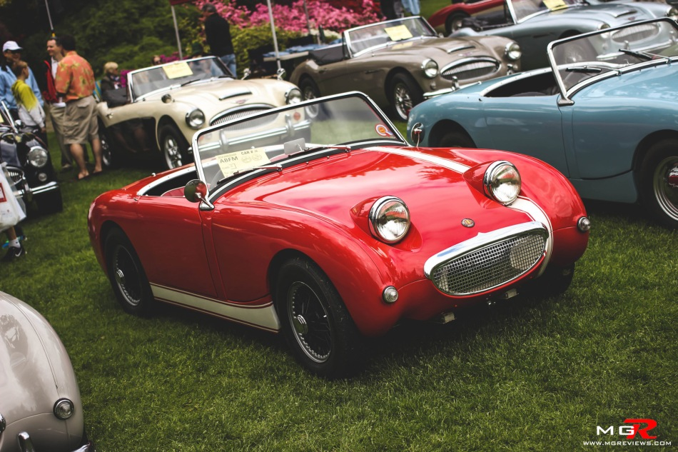 British Car Show Vancouver-69 copy