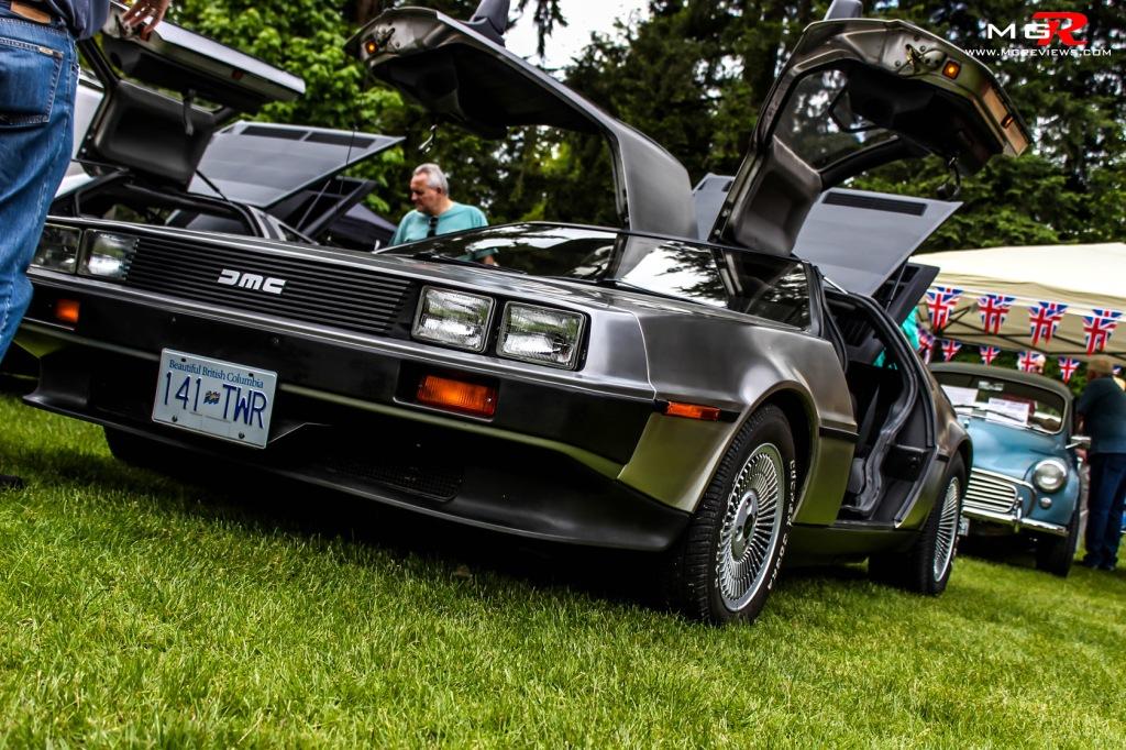 British Car Show Vancouver-71 copy