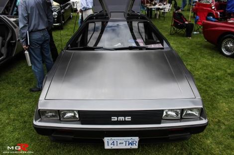 British Car Show Vancouver-74 copy