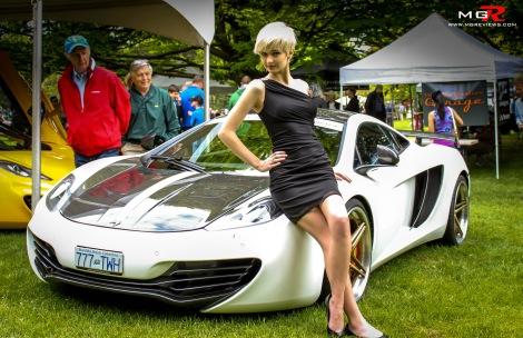 British Car Show Vancouver-81 copy