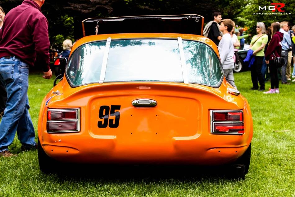British Car Show Vancouver-82 copy