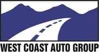 WC Auto Group