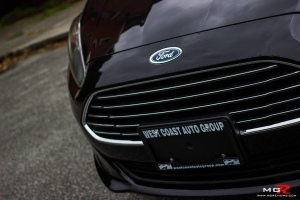 2014 Ford Fiesta Ecoboost-11
