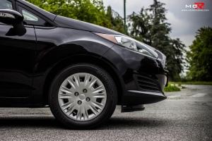 2014 Ford Fiesta Ecoboost-9