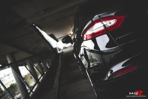 2014 Ford Fusion Hybrid-20