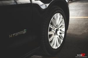2014 Ford Fusion Hybrid-23