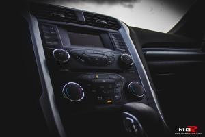 2014 Ford Fusion Hybrid-3