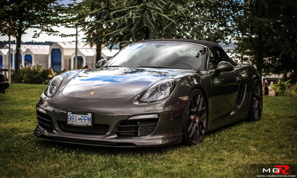 2014 Vancouver German Car Festival-11