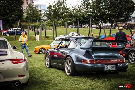2014 Vancouver German Car Festival-13