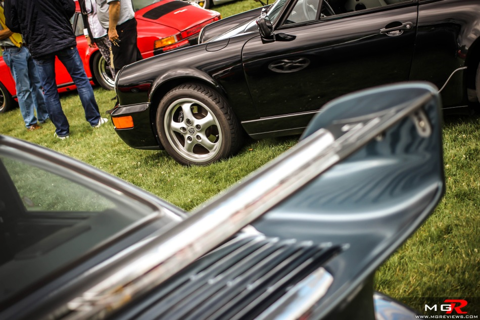 2014 Vancouver German Car Festival-14