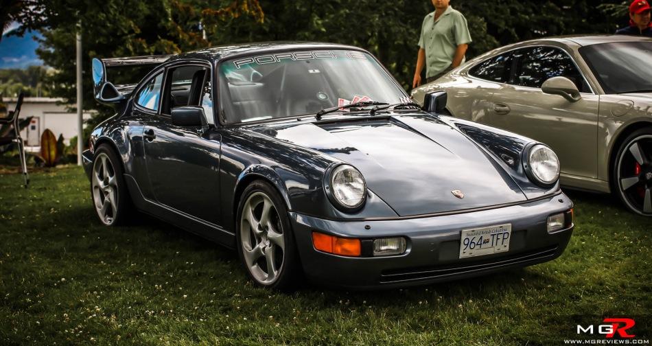 2014 Vancouver German Car Festival-15
