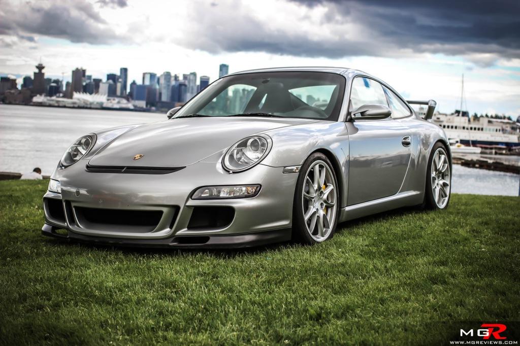 2014 Vancouver German Car Festival-16