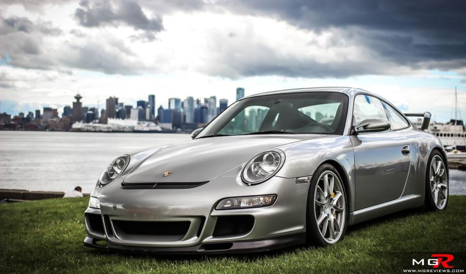 2014 Vancouver German Car Festival-17